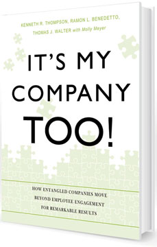 its-my-company-too