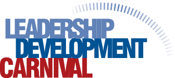 Leadership Development Carnival